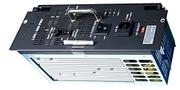 Блок питания АТС LG LDK-300  LDK-300 PSU