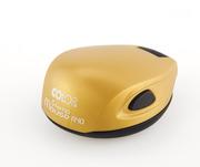 Продам оснастки для печатей Colop Stamp Mouse R40