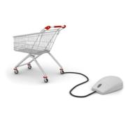 Товары для офиса с бесплатной доставкой - онлайн